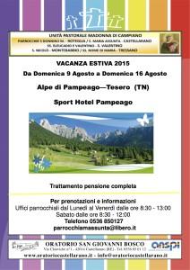 Montagna 2015 1