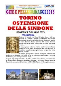 Ostensione-Sindone-07.06.2015