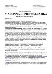 Pietralba 19 luglio pdf