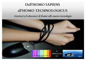 Serate-tecnologie-Castellarano-2013-600pz-A5-80gr2 copia