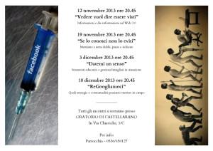 Serate-tecnologie-Castellarano-2013-600pz-A5-80gr3 copia