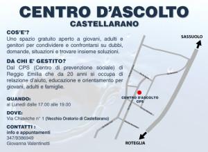 centro-d'ascolto-castellarano-cartolina-13x18-SOLO-FRONTE1