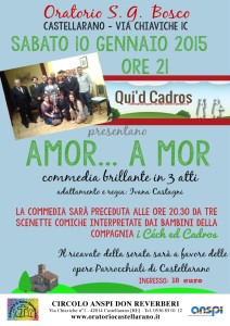 castellarano2015-3