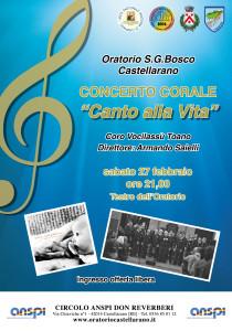 concerto-vocilassù_stampa_def