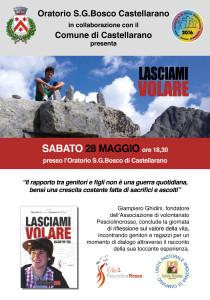 locandina_pesciolino-rosso_70x100